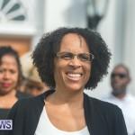 Convening Of Parliament Throne Speech Bermuda, November 9 2018 (222)