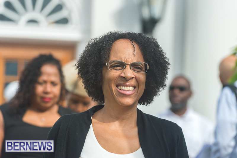 Convening-Of-Parliament-Throne-Speech-Bermuda-November-9-2018-222