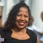 Convening Of Parliament Throne Speech Bermuda, November 9 2018 (223)