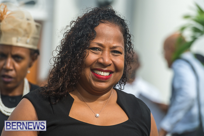 Convening-Of-Parliament-Throne-Speech-Bermuda-November-9-2018-223