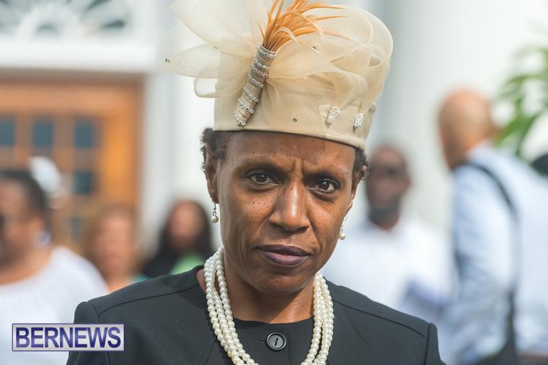 Convening-Of-Parliament-Throne-Speech-Bermuda-November-9-2018-225