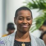 Convening Of Parliament Throne Speech Bermuda, November 9 2018 (231)