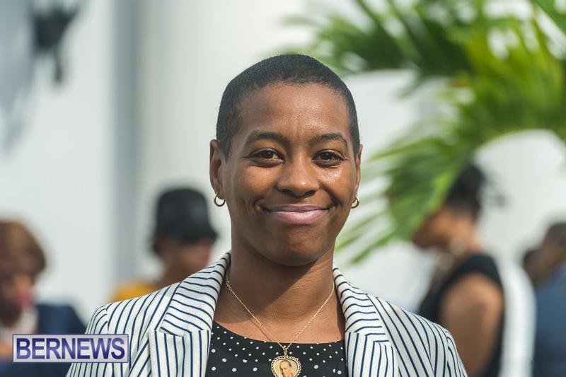 Convening-Of-Parliament-Throne-Speech-Bermuda-November-9-2018-231