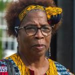 Convening Of Parliament Throne Speech Bermuda, November 9 2018 (236)