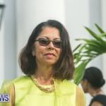 Convening Of Parliament Throne Speech Bermuda, November 9 2018 (24)