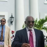 Convening Of Parliament Throne Speech Bermuda, November 9 2018 (242)