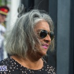 Convening Of Parliament Throne Speech Bermuda, November 9 2018 (246)