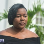 Convening Of Parliament Throne Speech Bermuda, November 9 2018 (247)