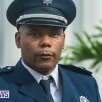 Convening Of Parliament Throne Speech Bermuda, November 9 2018 (25)