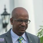 Convening Of Parliament Throne Speech Bermuda, November 9 2018 (26)