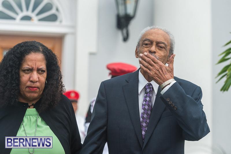 Convening-Of-Parliament-Throne-Speech-Bermuda-November-9-2018-268