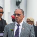 Convening Of Parliament Throne Speech Bermuda, November 9 2018 (277)