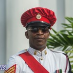 Convening Of Parliament Throne Speech Bermuda, November 9 2018 (28)