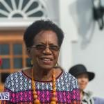 Convening Of Parliament Throne Speech Bermuda, November 9 2018 (29)