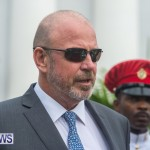 Convening Of Parliament Throne Speech Bermuda, November 9 2018 (299)