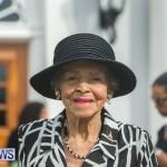 Convening Of Parliament Throne Speech Bermuda, November 9 2018 (30)