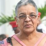 Convening Of Parliament Throne Speech Bermuda, November 9 2018 (33)