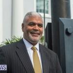 Convening Of Parliament Throne Speech Bermuda, November 9 2018 (339)