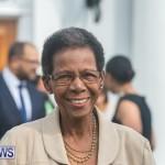 Convening Of Parliament Throne Speech Bermuda, November 9 2018 (34)