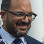 Convening Of Parliament Throne Speech Bermuda, November 9 2018 (36)