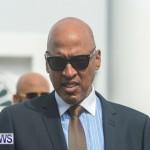 Convening Of Parliament Throne Speech Bermuda, November 9 2018 (393)