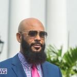 Convening Of Parliament Throne Speech Bermuda, November 9 2018 (395)