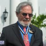 Convening Of Parliament Throne Speech Bermuda, November 9 2018 (403)