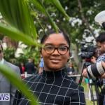 Convening Of Parliament Throne Speech Bermuda, November 9 2018 (413)
