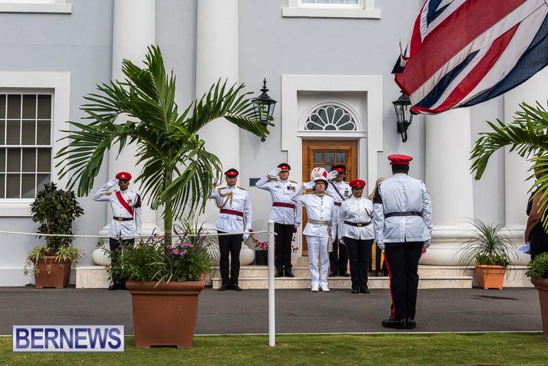 Convening-Of-Parliament-Throne-Speech-Bermuda-November-9-2018-420
