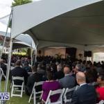 Convening Of Parliament Throne Speech Bermuda, November 9 2018 (427)