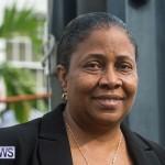 Convening Of Parliament Throne Speech Bermuda, November 9 2018 (43)
