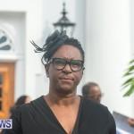 Convening Of Parliament Throne Speech Bermuda, November 9 2018 (46)