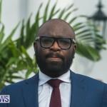 Convening Of Parliament Throne Speech Bermuda, November 9 2018 (59)