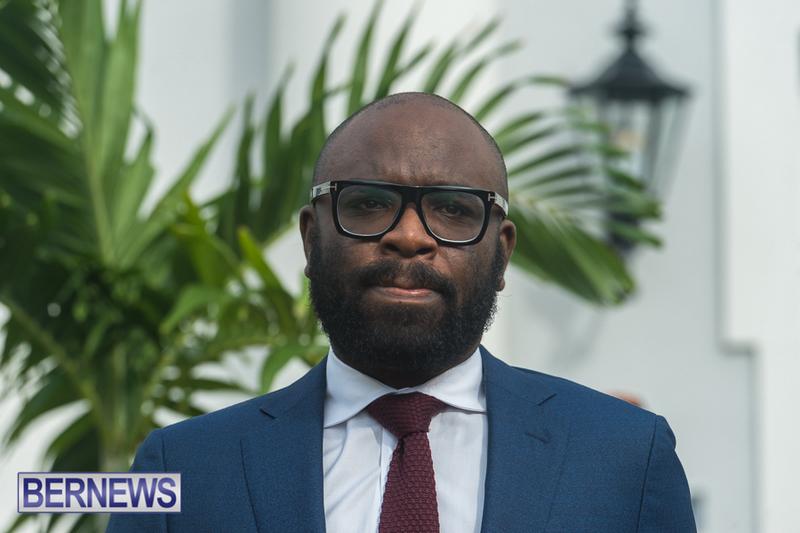 Convening-Of-Parliament-Throne-Speech-Bermuda-November-9-2018-59