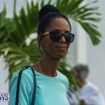 Convening Of Parliament Throne Speech Bermuda, November 9 2018 (6)