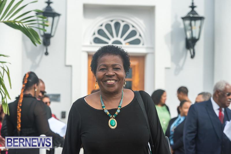 Convening-Of-Parliament-Throne-Speech-Bermuda-November-9-2018-64