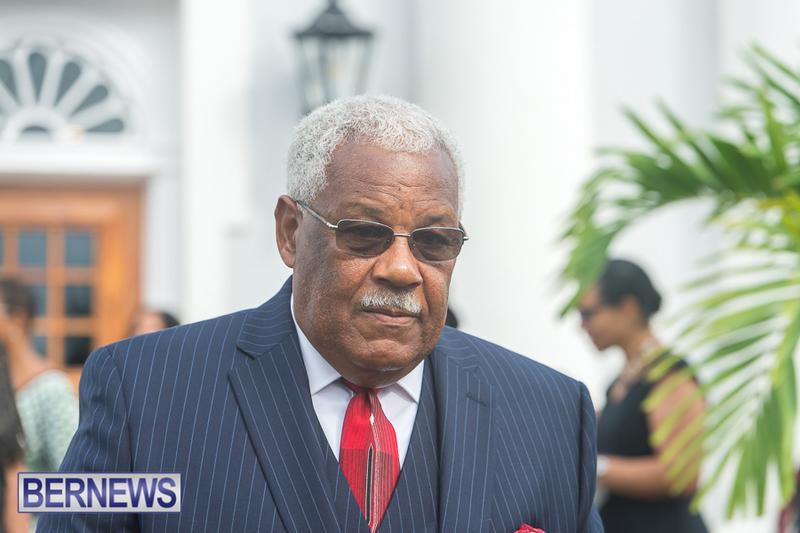 Convening-Of-Parliament-Throne-Speech-Bermuda-November-9-2018-68