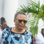 Convening Of Parliament Throne Speech Bermuda, November 9 2018 (69)