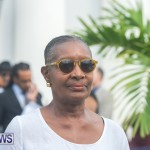 Convening Of Parliament Throne Speech Bermuda, November 9 2018 (71)