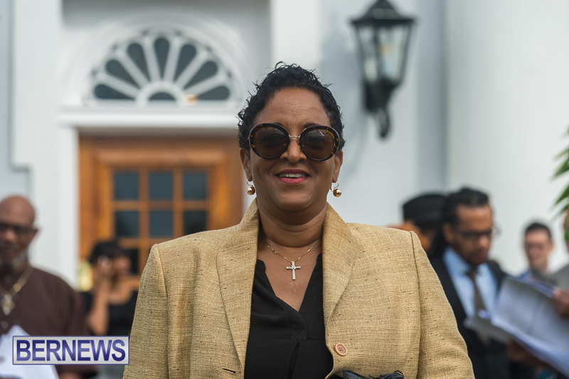 Convening-Of-Parliament-Throne-Speech-Bermuda-November-9-2018-72