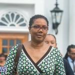 Convening Of Parliament Throne Speech Bermuda, November 9 2018 (73)