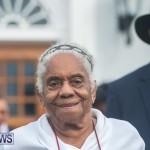 Convening Of Parliament Throne Speech Bermuda, November 9 2018 (78)