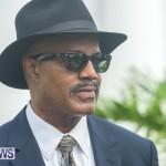 Convening Of Parliament Throne Speech Bermuda, November 9 2018 (79)