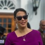 Convening Of Parliament Throne Speech Bermuda, November 9 2018 (80)