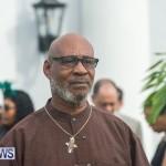 Convening Of Parliament Throne Speech Bermuda, November 9 2018 (81)