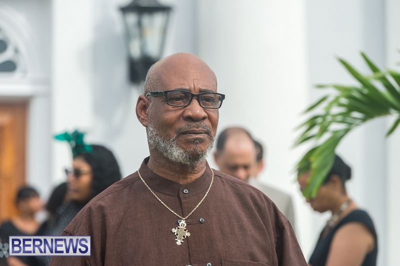 Convening-Of-Parliament-Throne-Speech-Bermuda-November-9-2018-81