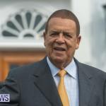 Convening Of Parliament Throne Speech Bermuda, November 9 2018 (85)
