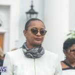 Convening Of Parliament Throne Speech Bermuda, November 9 2018 (97)