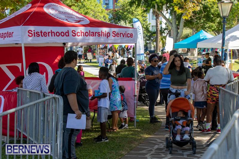 Delta-Sigma-Theta-Sorority-Childrens-Reading-Festival-Bermuda-November-3-2018-3855