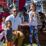 Delta Sigma Theta Sorority Childrens Reading Festival Bermuda, November 3 2018-3873